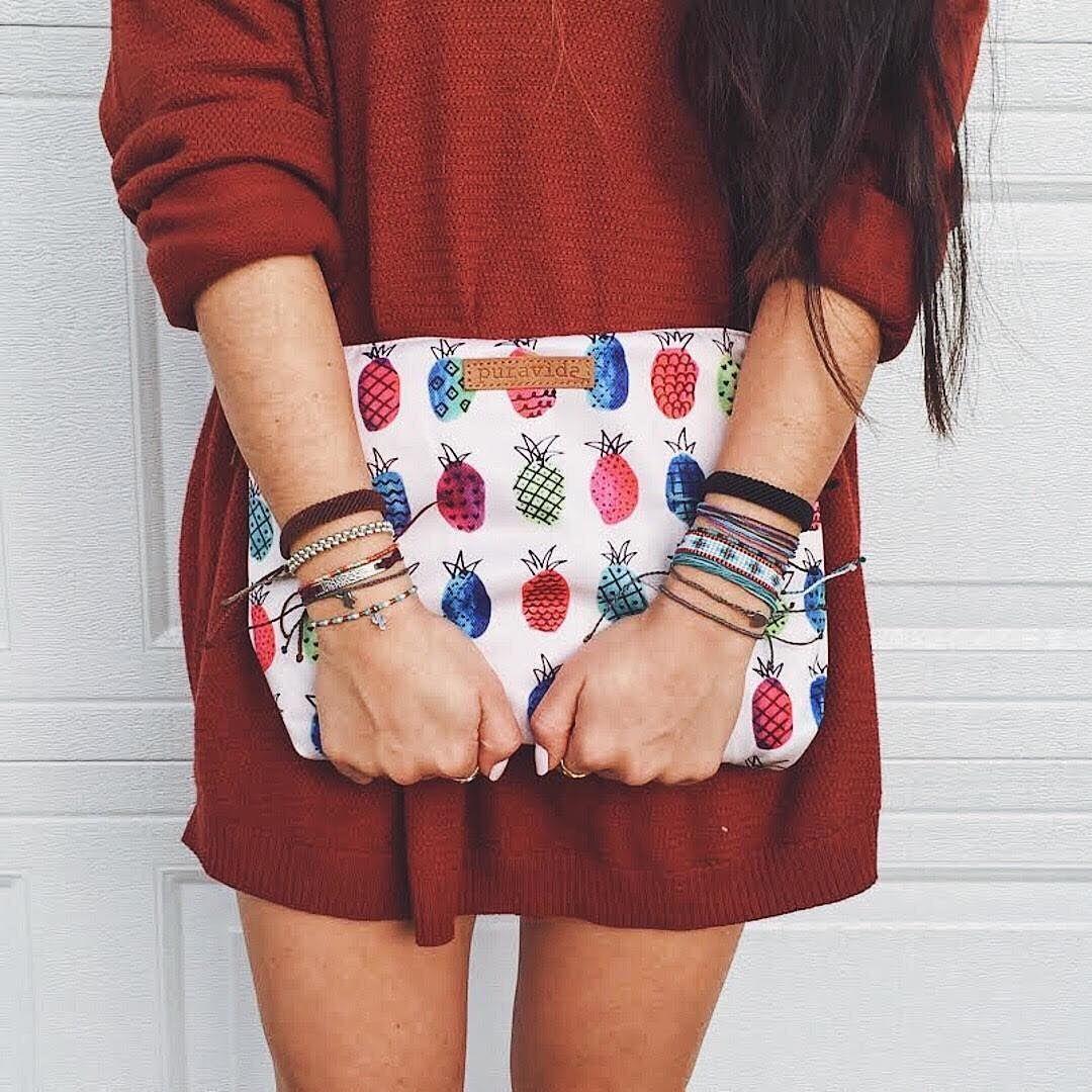 Cupro Skirt - Summertime Fun by VIDA VIDA Low Price Online Buy Online Authentic Countdown Package K044dtC5R