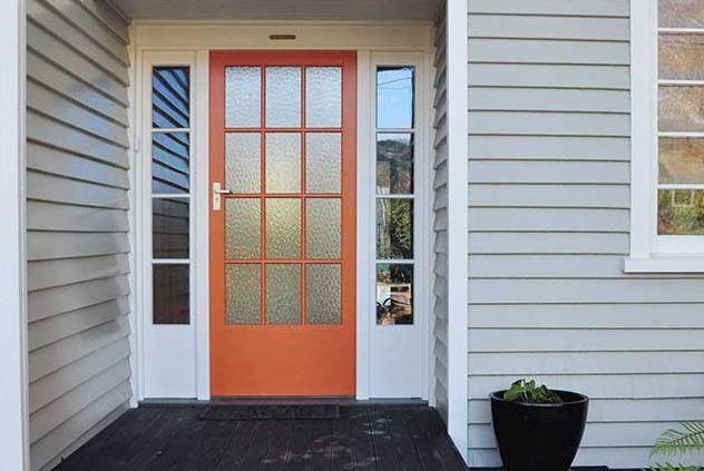 Welche Fassadenfarbe Passt Zu Meinem Haus welche fassadenfarbe passt zu meinem haus goodhomeids germany