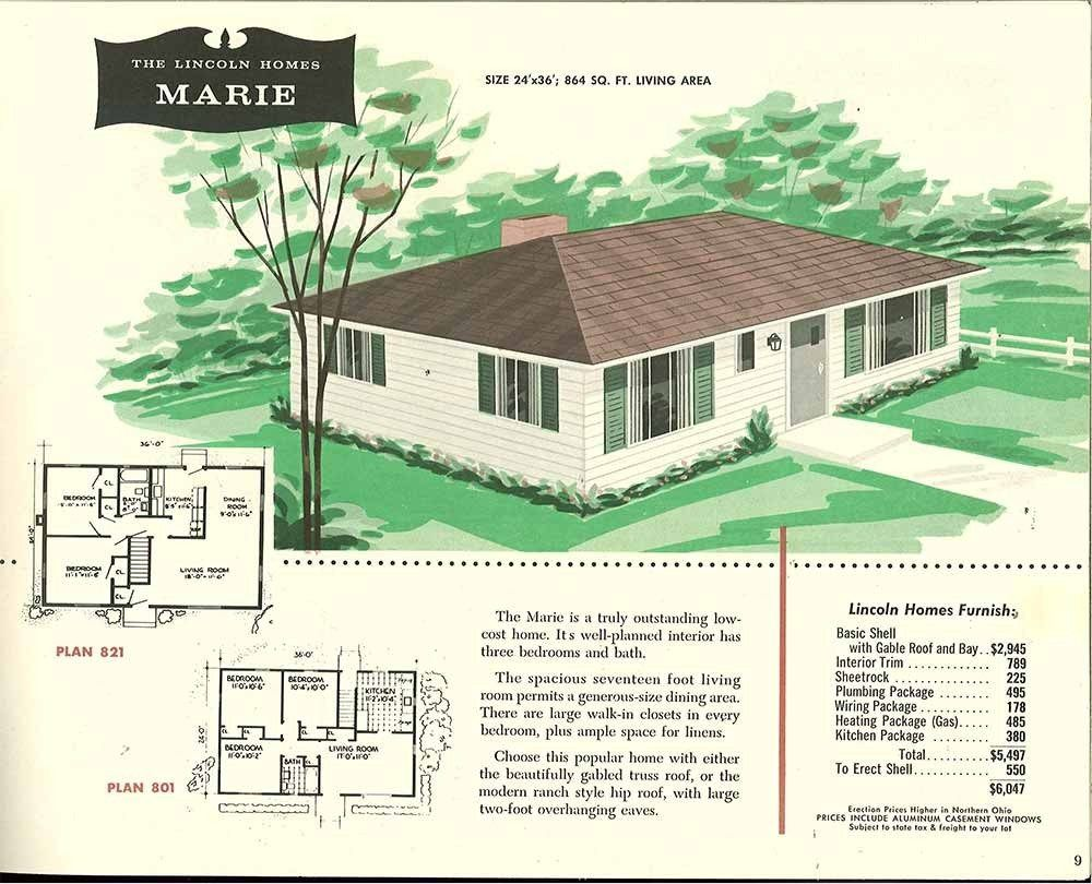 1950s Ranch House Floor Plans New 1950s Cape Cod House Floor Plans Ranch Luxihome Ranch House Floor Plans Luxury Ranch House Plans Ranch Style House Plans