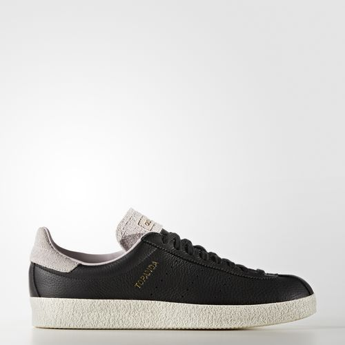 adidas topanga le scarpe pulite la adidas!pinterest scarpe nere