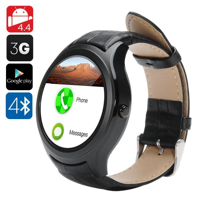 images?q=tbn:ANd9GcQh_l3eQ5xwiPy07kGEXjmjgmBKBRB7H2mRxCGhv1tFWg5c_mWT Smartwatch No Sim