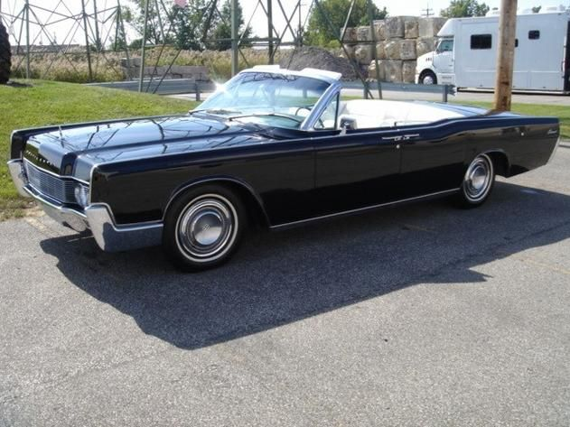 1969 lincoln continental - doors | Vroom | Pinterest | Cars ...