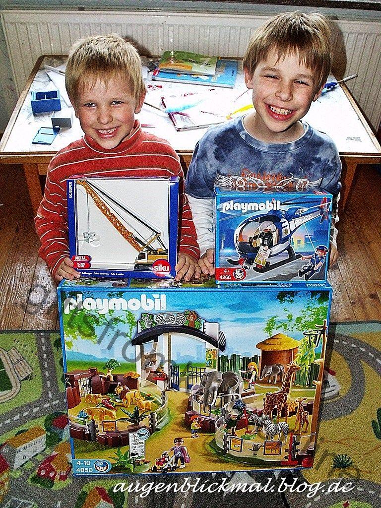 christmas tree 3d craft mit bildern  geschenke für