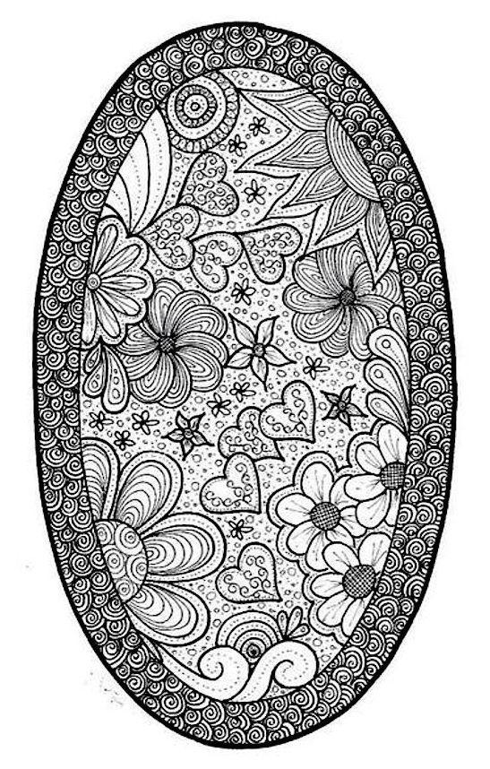 Pin von Giuliana Tolaba auf dibujos que inspiran | Pinterest ...