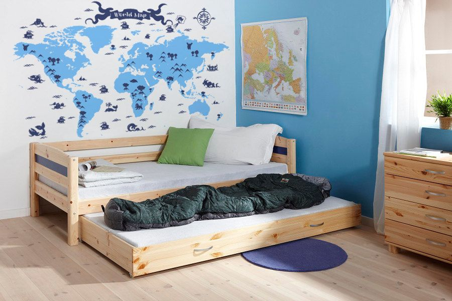 Nursery world map wall decal children decal by worldmaps on etsy nursery world map wall decal children decal by worldmaps on etsy 12800 gumiabroncs Image collections