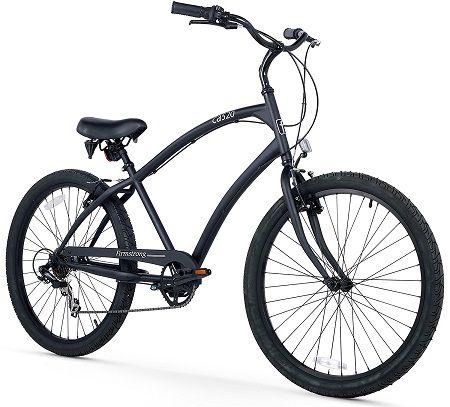 14 Best Cruiser Bikes For Men And Women Outdoor Gear Land Beach Cruiser Bicycle Cruiser Bicycle Beach Cruiser