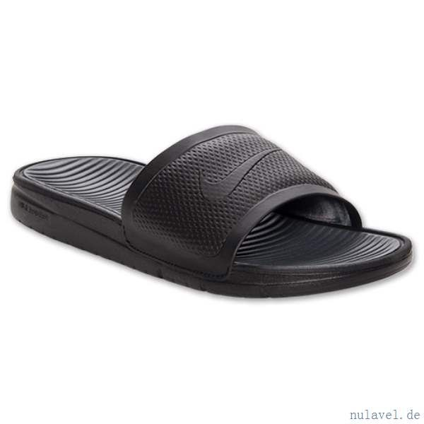 solarsoft menKauf nike benassi slide for sandals Kl1cJF