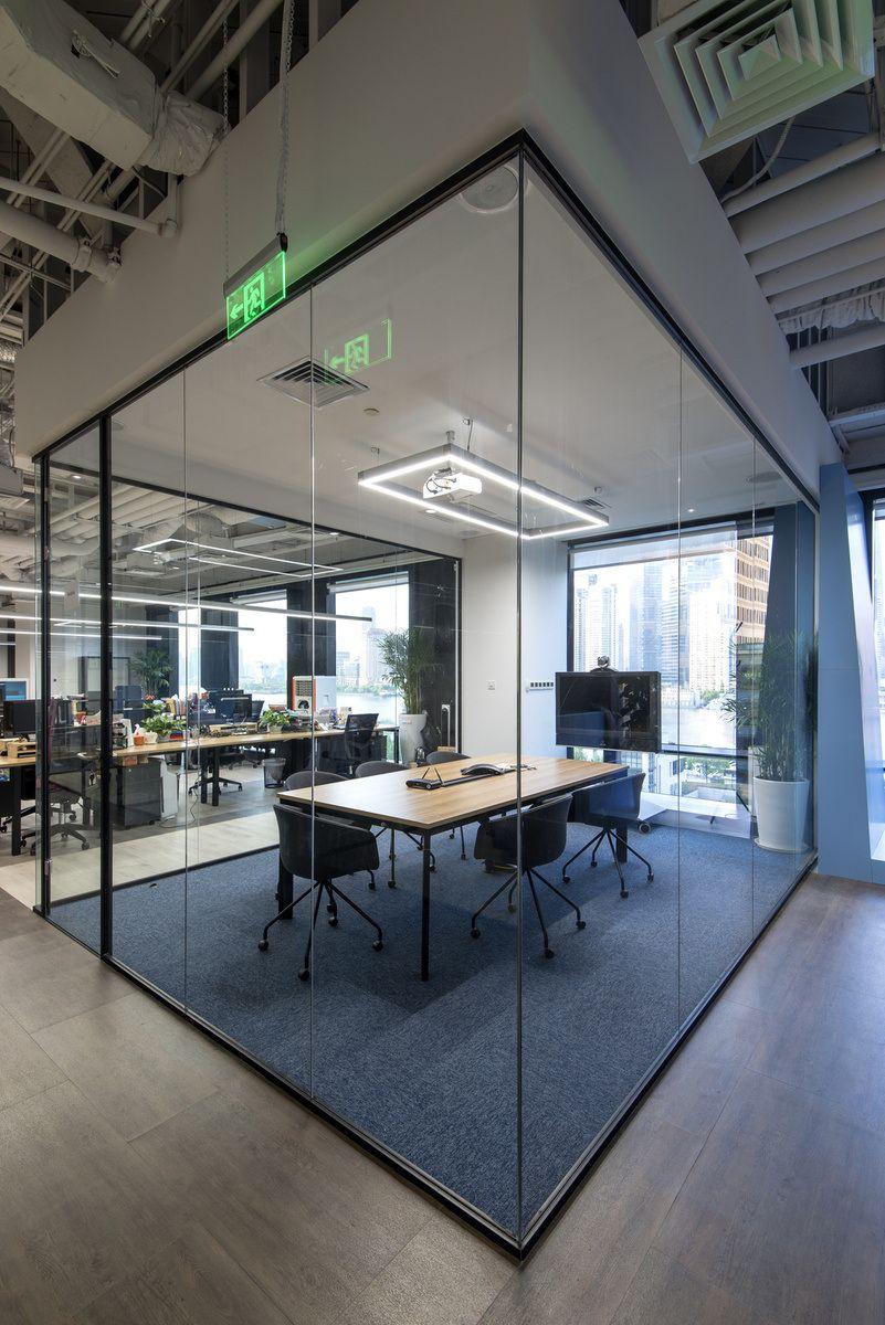 Image result for lehi office design