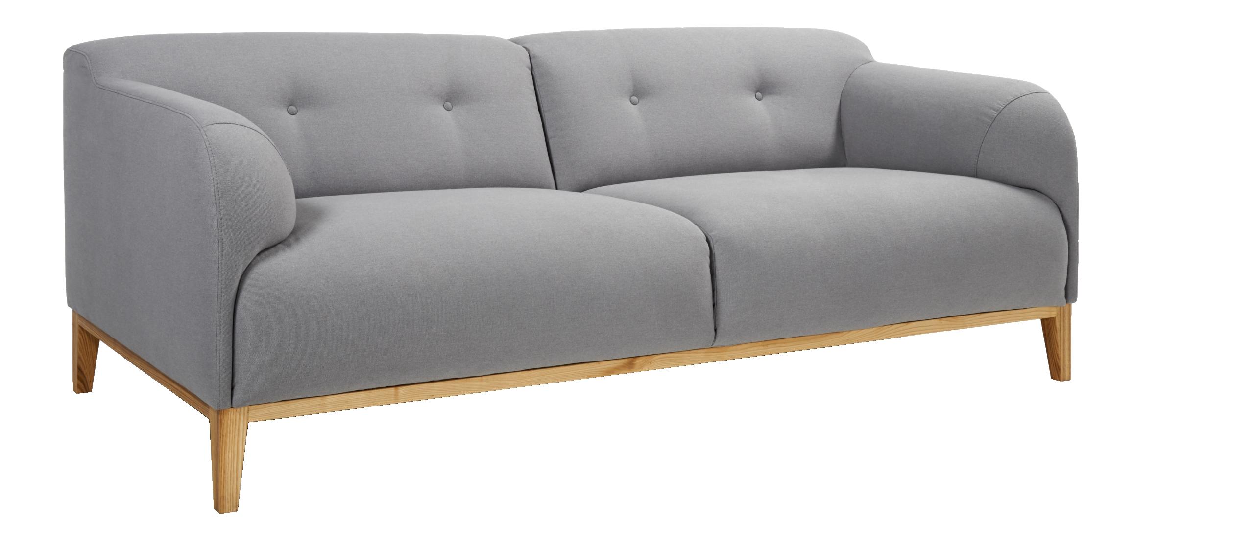 Honore 3st Sofa Light Grey 1 270311 Png 2560 1106