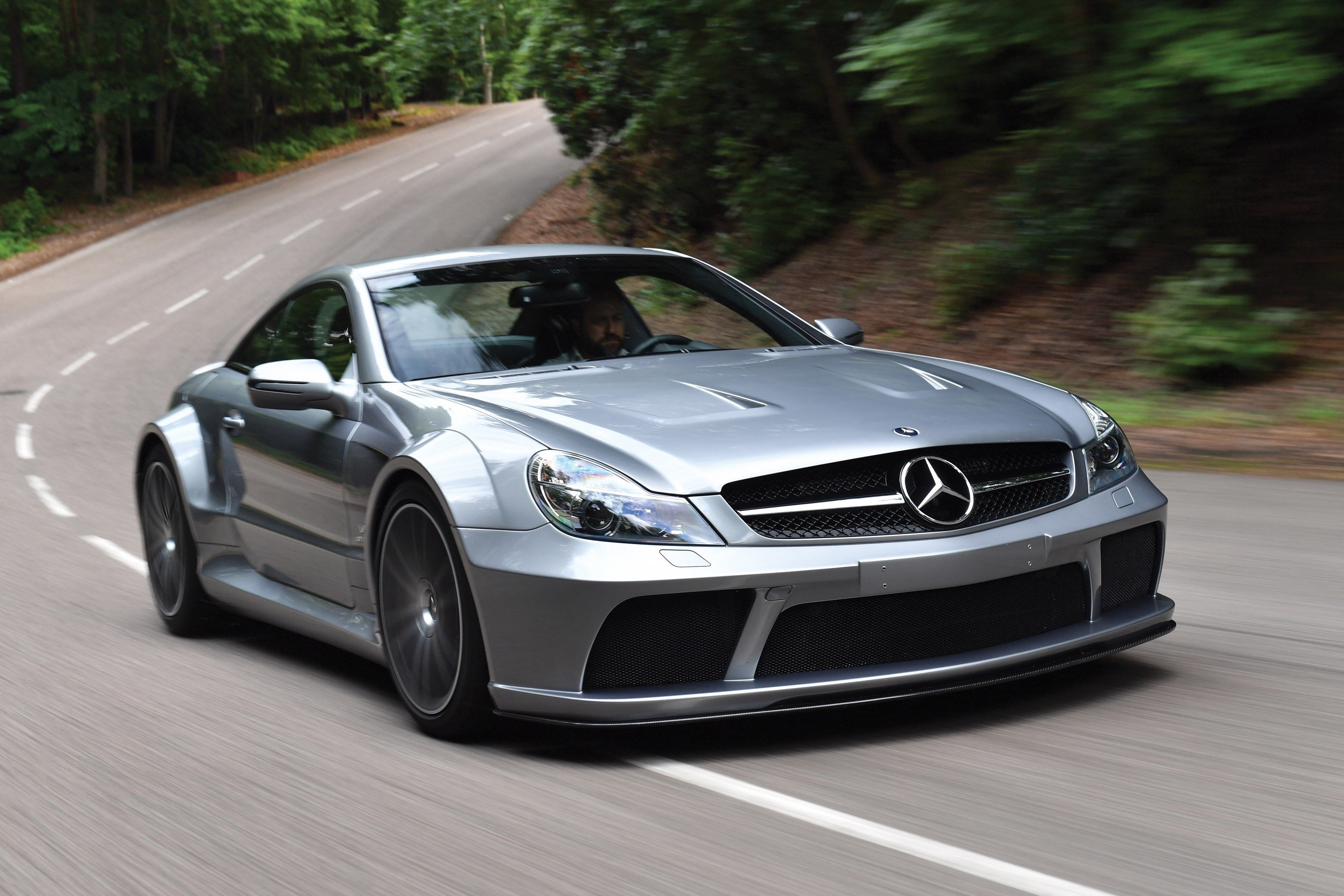 pinterest benz cars details pin and coup gt motorcycles amg k t rer mercedes