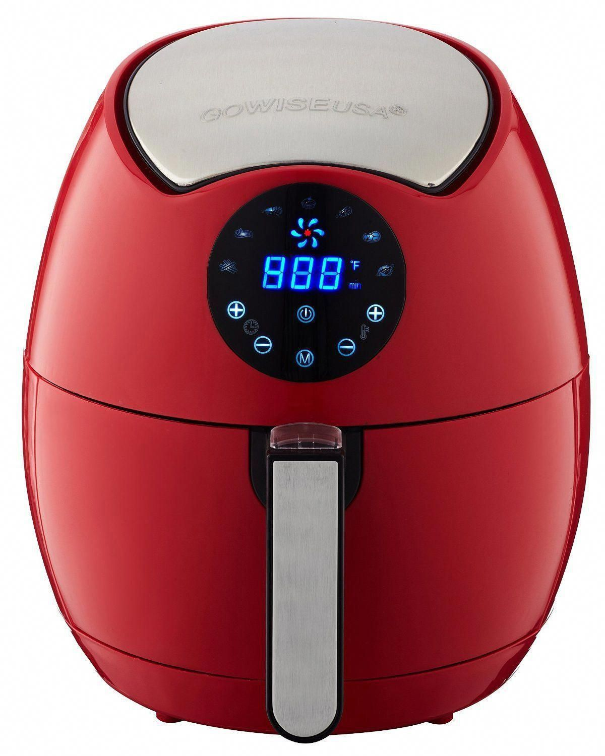 airfryer recipes RecipesforEveryone in 2020 Electric