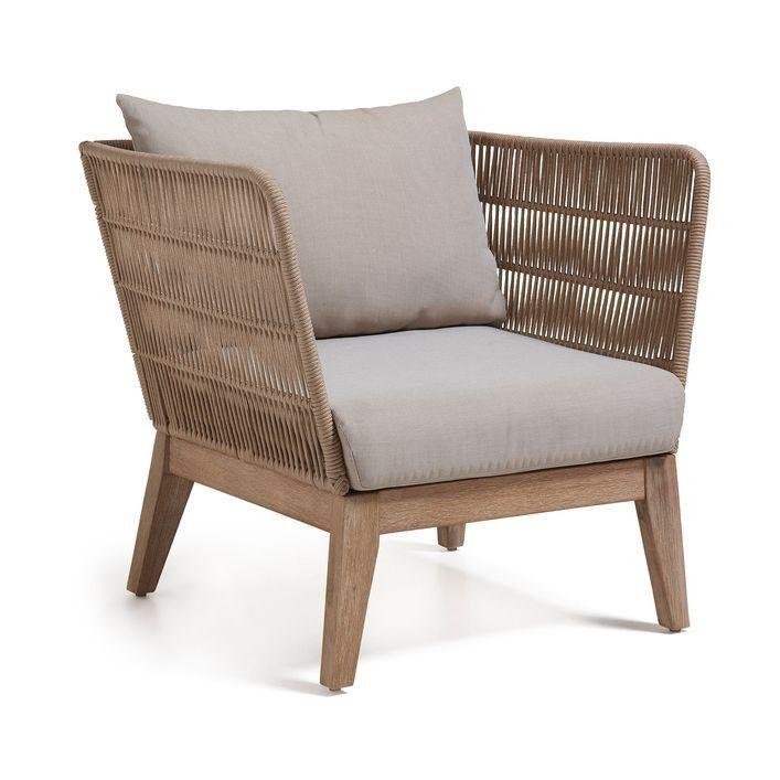 Sill n bellano terraza sillones cat logo de muebles y for Catalogo de muebles modernos