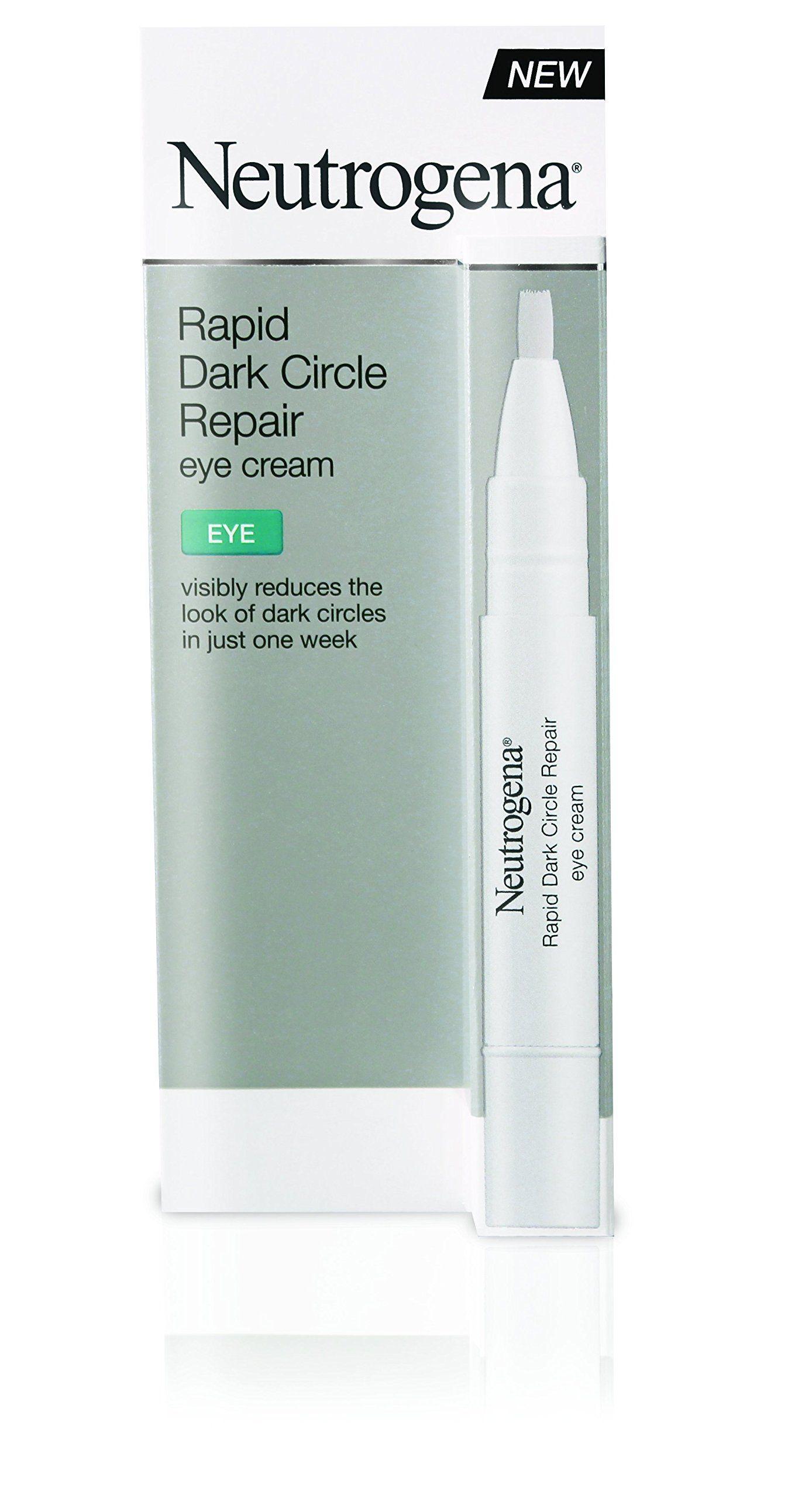Robot Check Eye Cream For Dark Circles Beauty Skin Eye Wrinkles Remedies