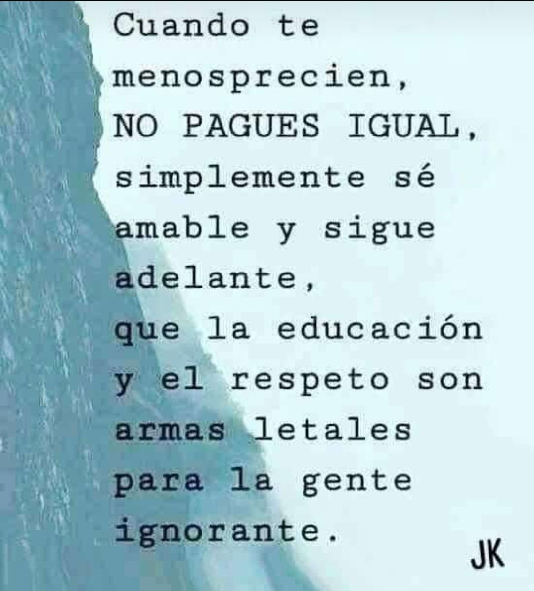 Pin By Carmen Lucia On Frases