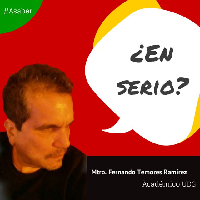 #Asaber | #Enserio/ /#expresiones #humor