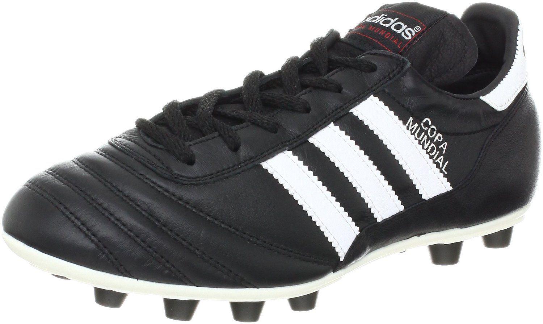 adidas Men's Copa Mundial Soccer Shoe