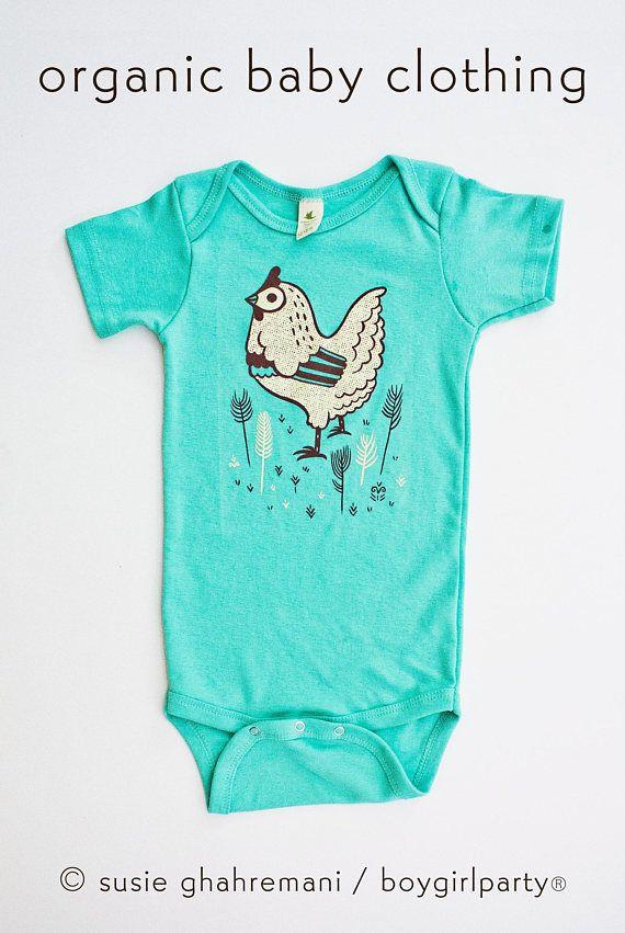 I Pood Funny Babygrow Vest Gift  Baby Clothing