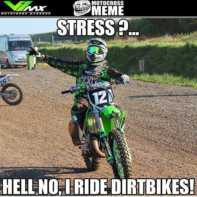 Dirt Bike Quotes: Yeeesss #honda#kawasaki#suzuki#yamaha#ktm#pitbike