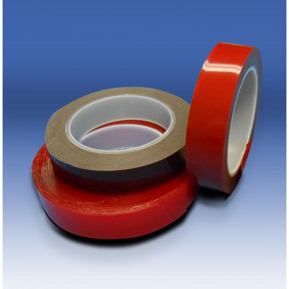 Silvertape 5011 Silver Tape Adhesive Tape Tape
