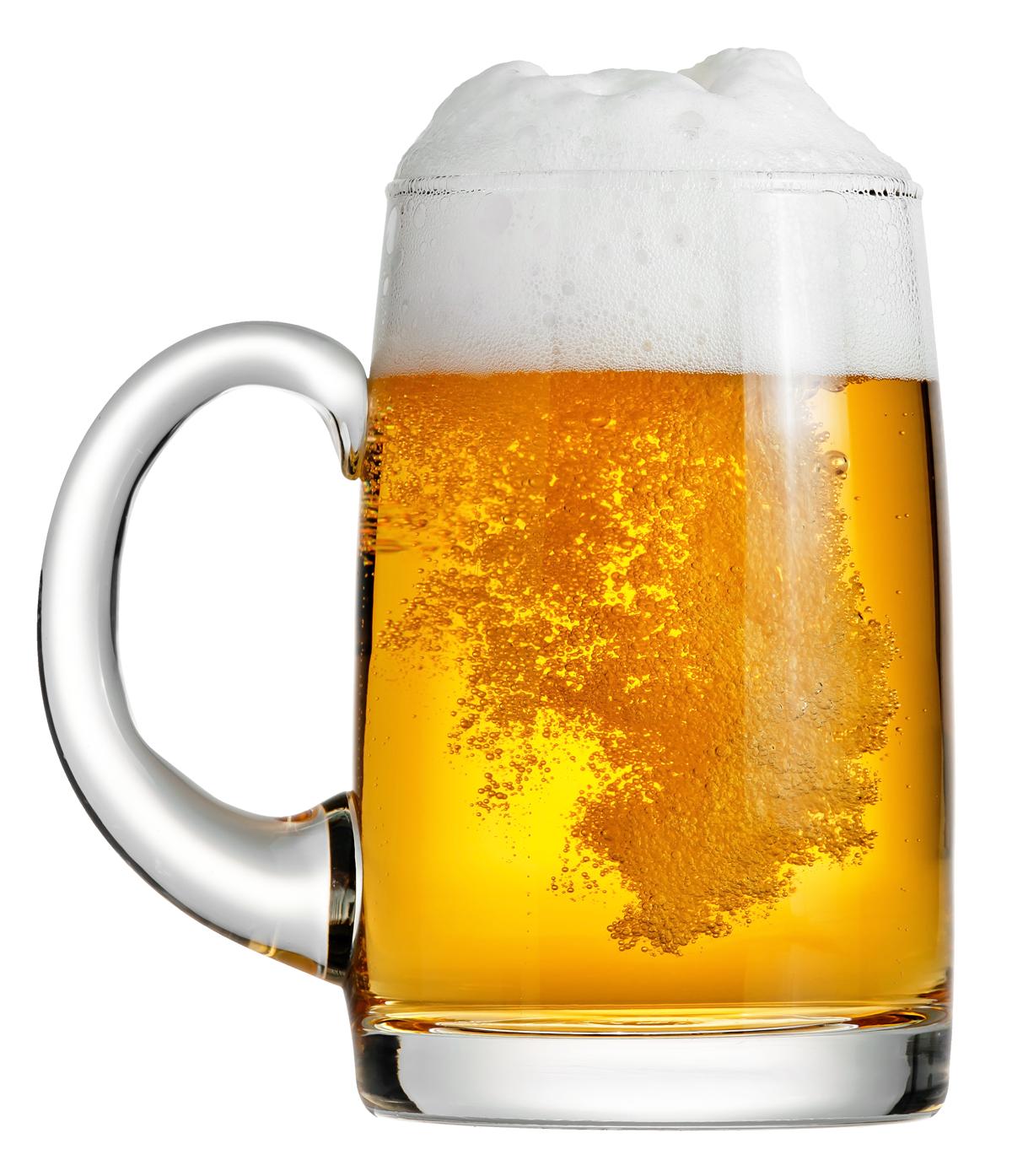Beer Mug Png Image Beer Mug Mugs Beer