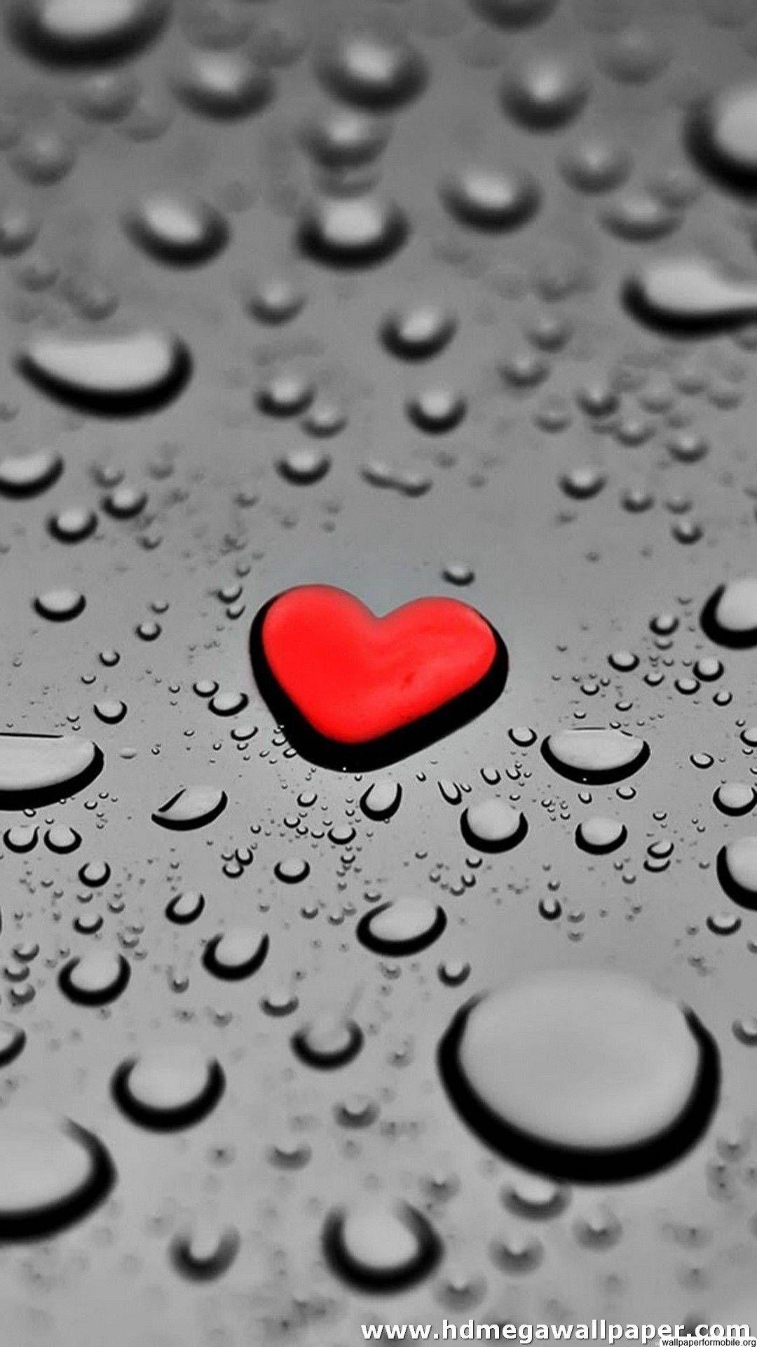 Http Wallpaperformobile Org 12165 Best Wallpapers For Mobile Love Html Best Wallpapers For Valentines Wallpaper Iphone Valentines Wallpaper Heart Wallpaper