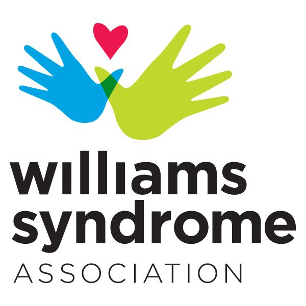 Image result for williams syndrome foundation