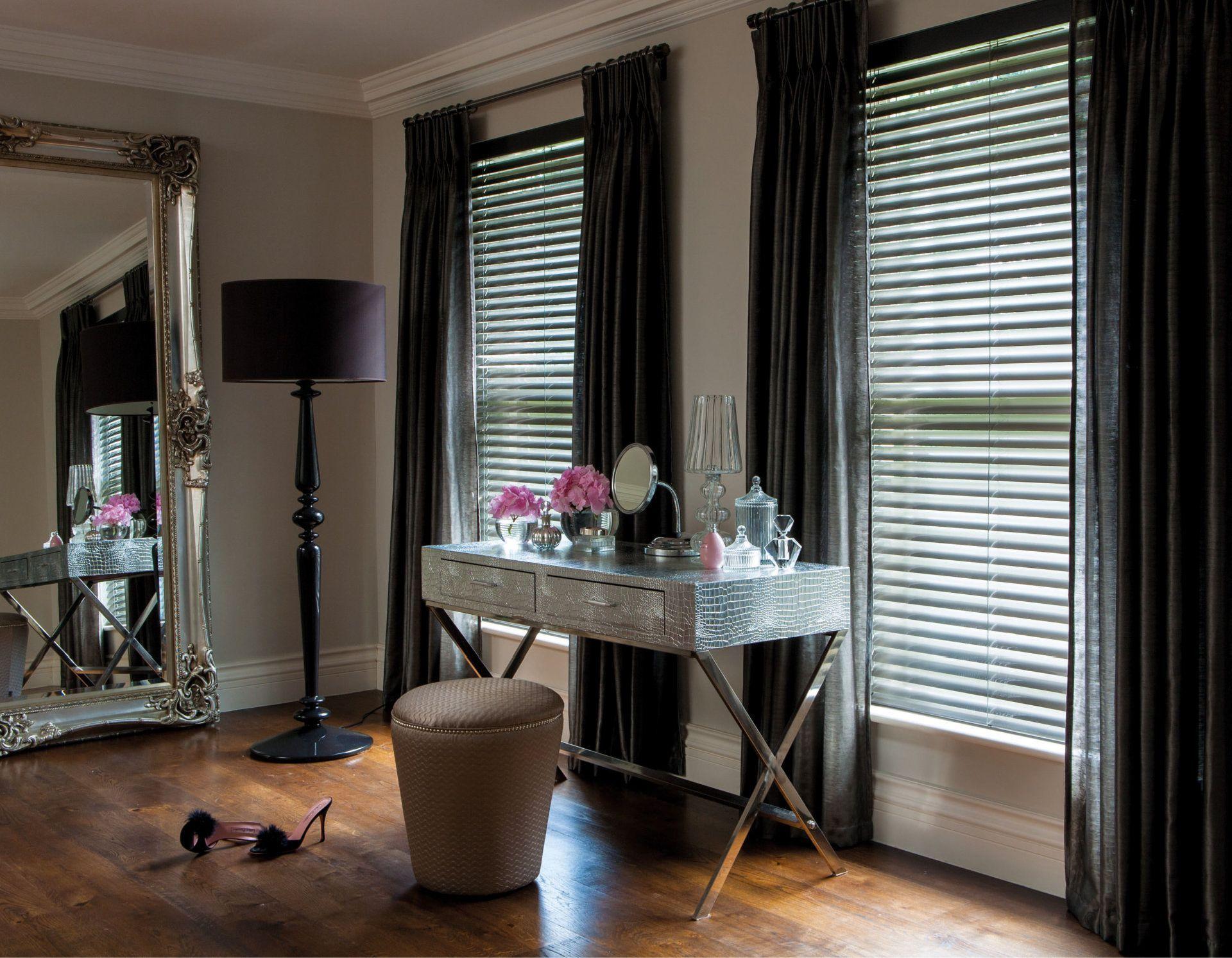 Amazing Unique Ideas Bamboo Blinds Bedroom Sheer Blinds Diy Diy Blinds Paper Vertical Blinds Ideas Bedro Curtains With Blinds Living Room Blinds Blinds Design