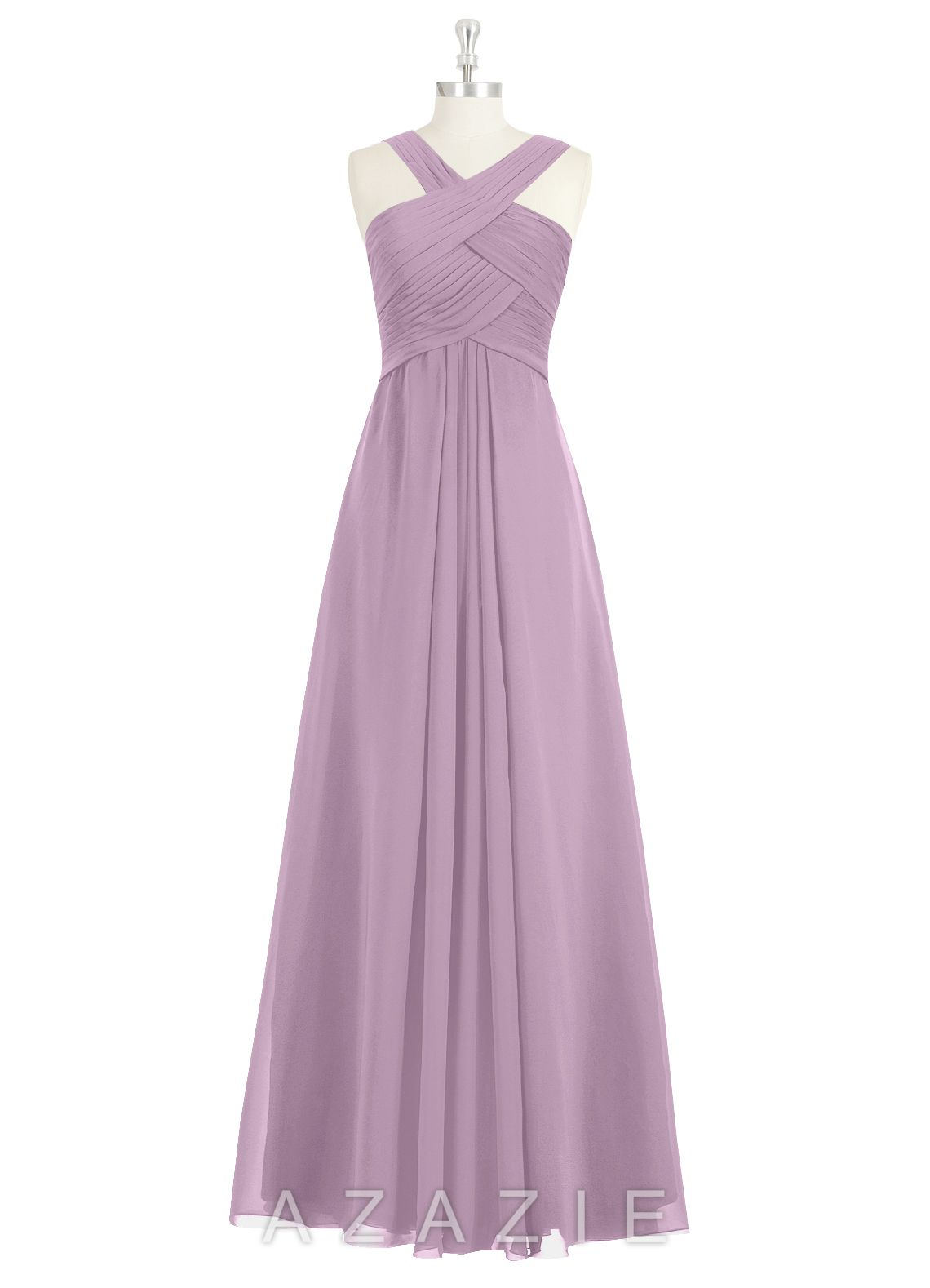 Kaleigh bridesmaid dress bridal parties wedding and weddings kaleigh bridesmaid dress ombrellifo Gallery