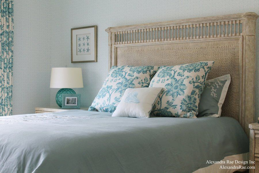 Arteriors Caprice Lamps C Stanley Furniture Archipelago Nevis Woven Bed In Blanquilla Ripple Cay Night Stand Coastal Bedroom