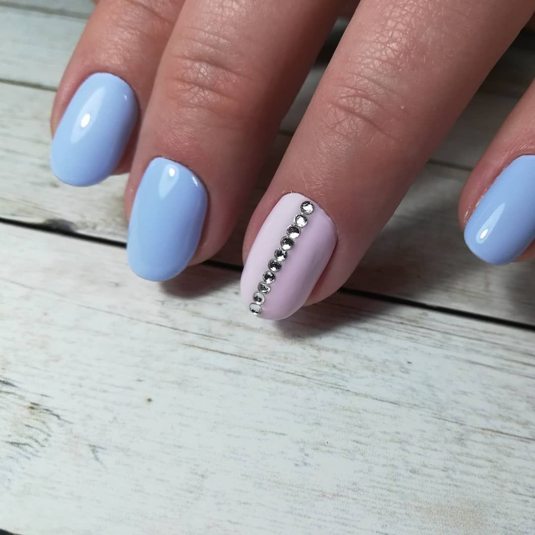 Fashion Nail Art Design Pre Designed Nail Tips Nails Online Best