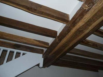 refaire plafond vieille maison recherche google deco pinterest vieilles maisons refaire. Black Bedroom Furniture Sets. Home Design Ideas