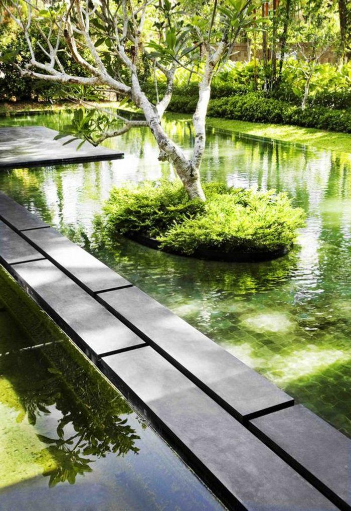 Nos propositions en vidéos pour faire une allée de jardin! | Paths ...