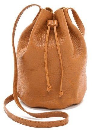 7824116c5524 perfect summer bag    Baggu