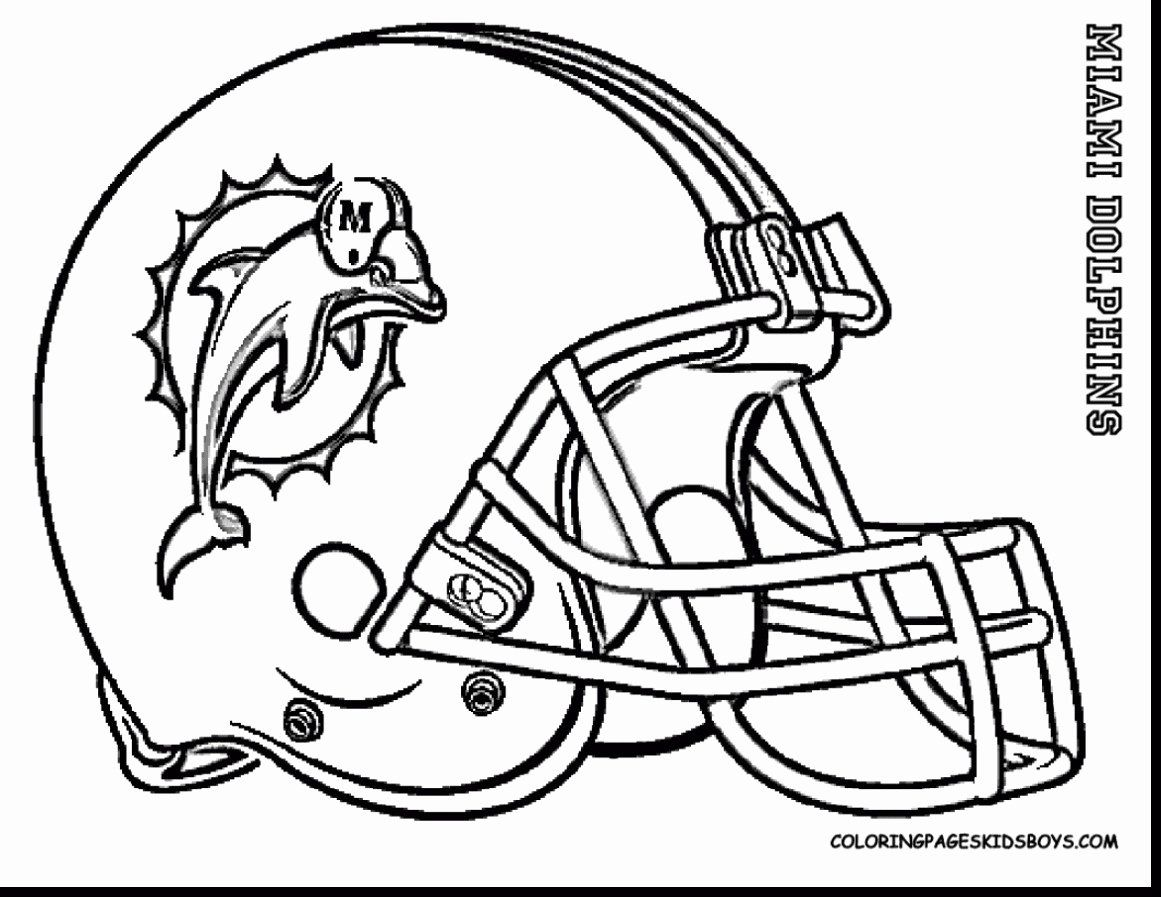 Palm Branch Coloring Sheet Beautiful Engagement Ring Coloring Page Mrsztuczkens Football Coloring Pages Coloring Pages Sports Coloring Pages