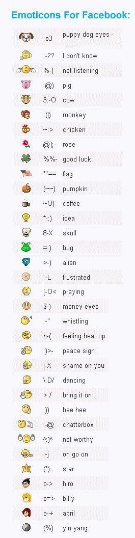 funny emoticons for facebook clip rtz templatez printablez