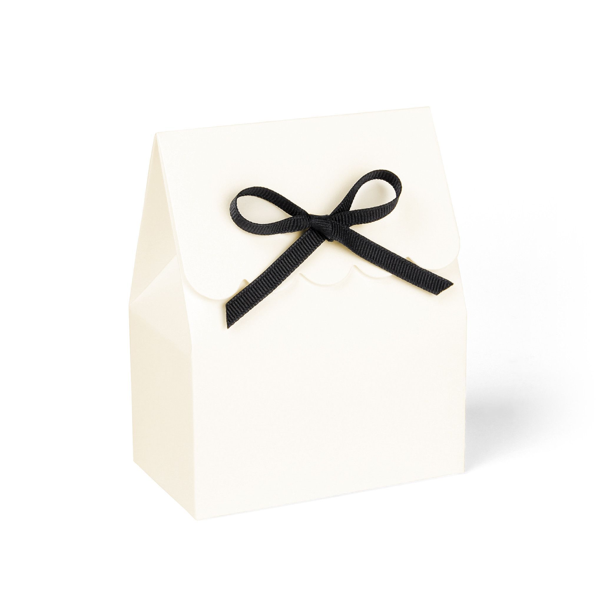 Party Favor Boxes for Weddings | Giftwedding.co