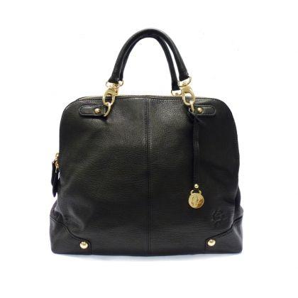 Chelsea Tote Tilkah Bags