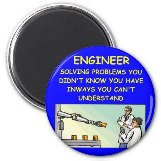 engineering joke