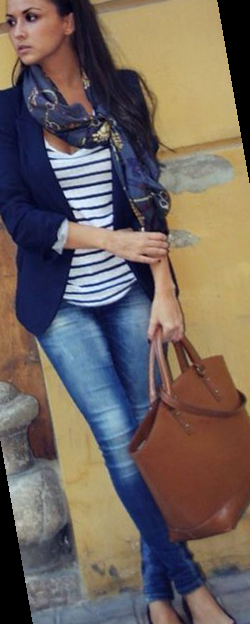 Photo of 47+ Cute Outfits for Young Office Worker Girls | Casual Fashion Spring | twenty
