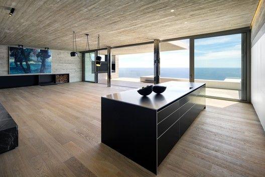 Gallery of OVD525 / Three14Architects - 3 - diseo de interiores de departamentos