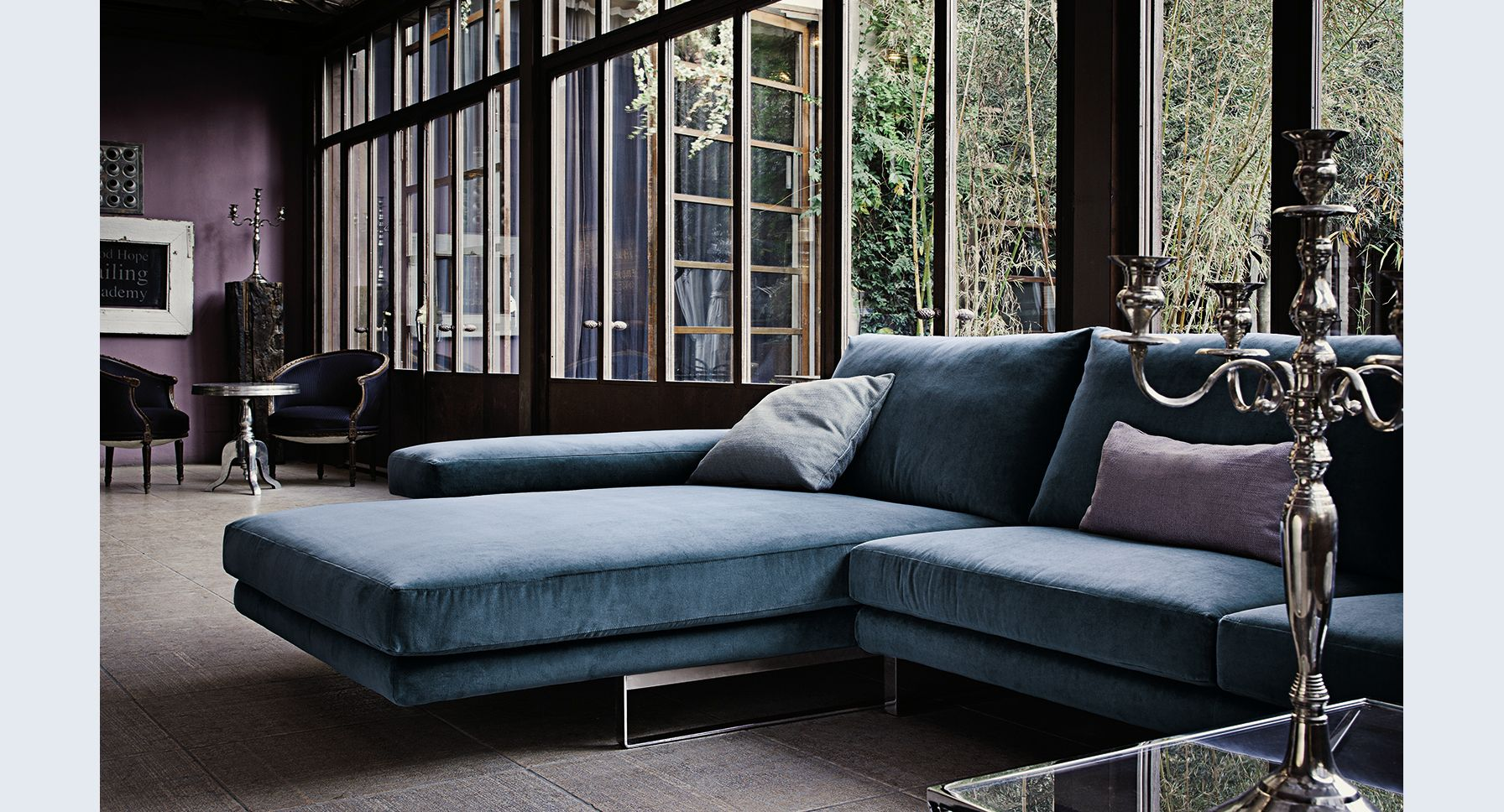 Pin By Moderne Living On Colors Sofa Design Furniture Luxury