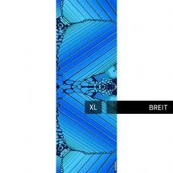 Blue Corridor - Marcus Zimmermann