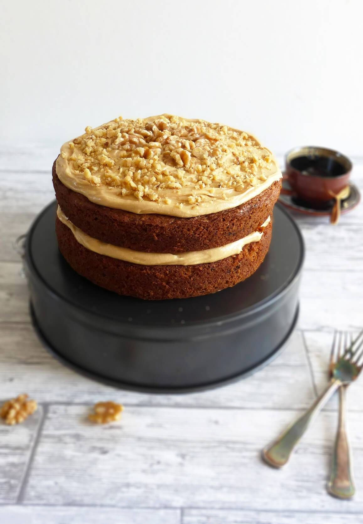 46++ Best ube cake near me ideas
