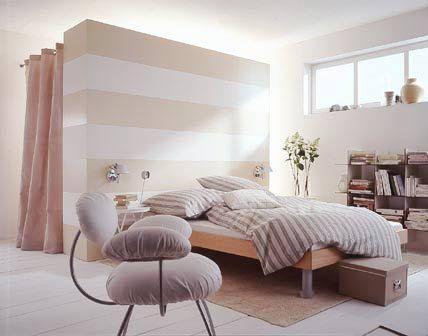 Dodenhof Schlafzimmer ~ Tolle rauch schlafzimmer komplett deutsche deko