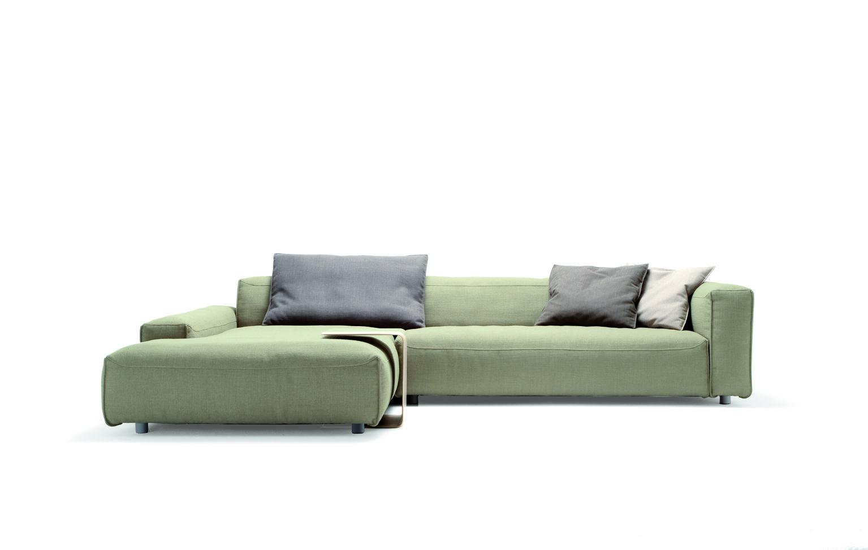 Außergewöhnlich Benz Couch Sammlung Von Rolf Sofa - Love The Shade Of