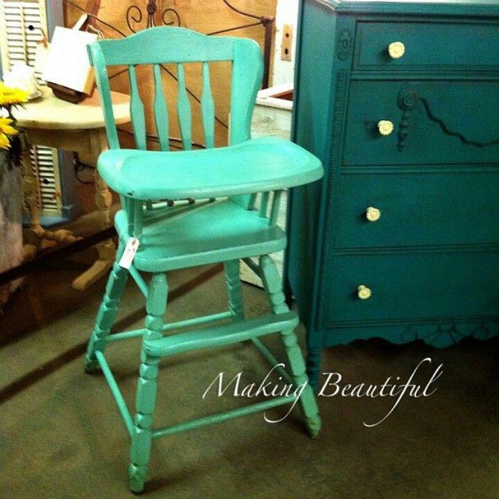 Teal Dresser Color Teal Dresser Teal Chair Ikea Dining