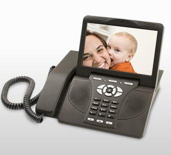 Ojo Vision Video Phone