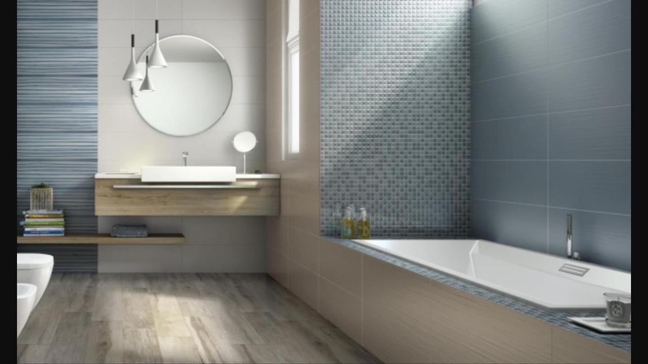 Pin Von Valentina Auf Badezimmer Modernes Badezimmerdesign Tolle Badezimmer Badezimmer Braun