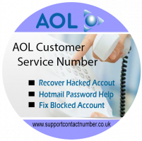 Home Looking best solution for Yahoo Mail Hotmail Aol or