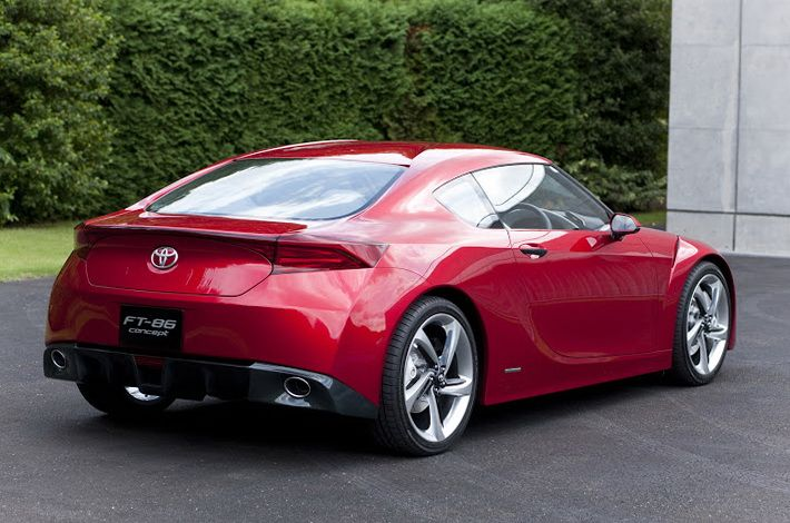 Best Of toyota Celica 2015